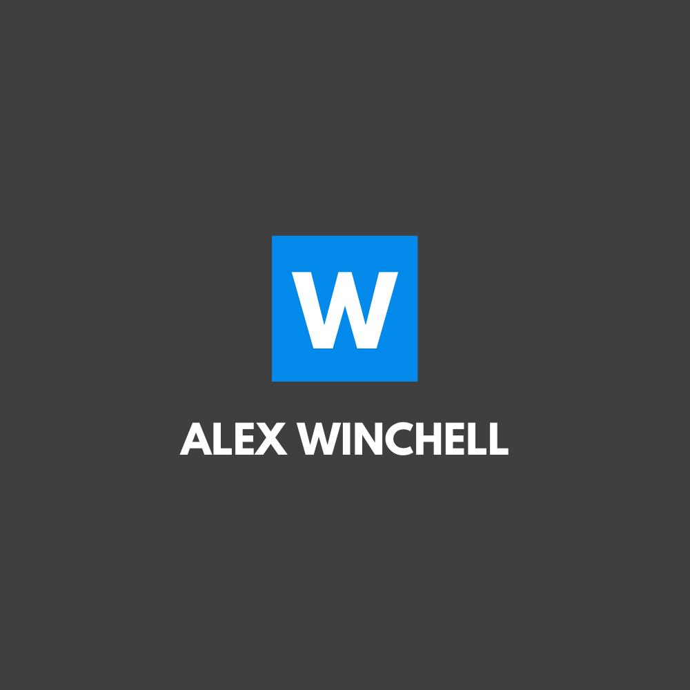 Alex Winchell | Montana Entrepreneur